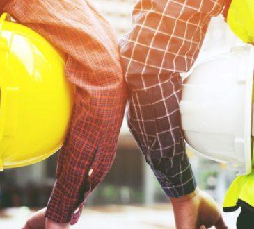 Ingegnere con Partita Iva e Lavoro dipendente… quando possono coesistere?