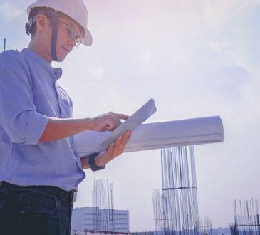 Ingegneri iunior: chi sono, requisiti e competenze professionali!