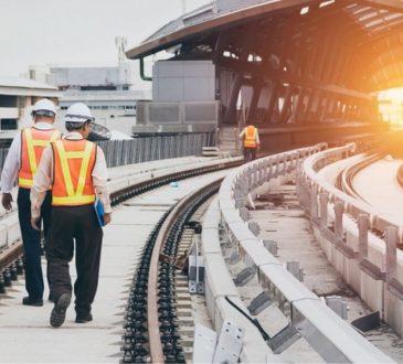 Vuoi diventare un ingegnere esperto in progettazioni ferroviarie? Scopri chi sono e cosa fanno i laureati in ingegneria ferroviaria.